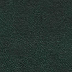 Spradling Madrid Soft Vinyl Dark Green Fabric