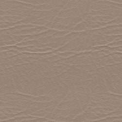 Spradling Heidi Soft Marine Vinyl Satin Fabric