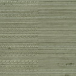 Abbey Shea Fifth Avenue Woven Green Tea Fabric