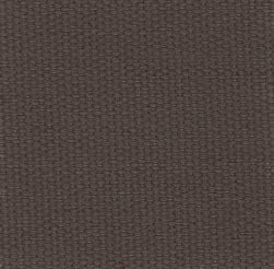 Marlen Textiles Top Notch Outdoor Taupe Fabric