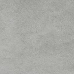 Spradling Allegro Alg Vinyl 7052 Weathered Grey Fabric
