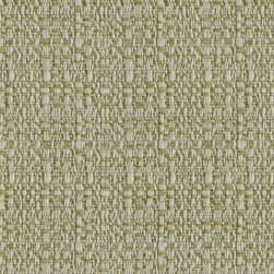 Abbey Shea Notable Fr Woven 27 Moss Fabric