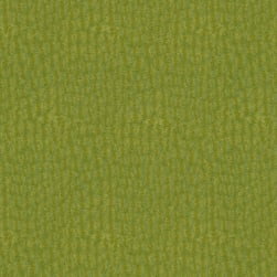 Spradling Gemini Vinyl Green Apple Fabric