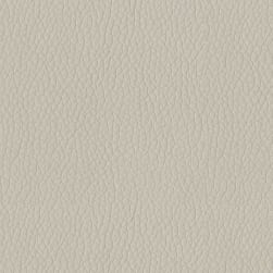 Abbey Shea Miami Faux Leather 9003 Grey Fabric