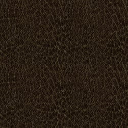 Ultrafabrics Brisa Distressed Faux Leather Steerhide Fabric