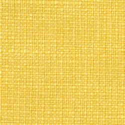 Abbey Shea Soul Jacquard Butter Fabric