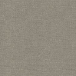 Abbey Shea Augusta Woven Pewter Fabric