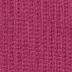 Abbey Shea Kena Woven Radiant Orchid Fabric