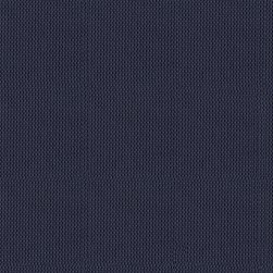 Marlen Textiles Top Notch 1s Outdoor Captain Navy