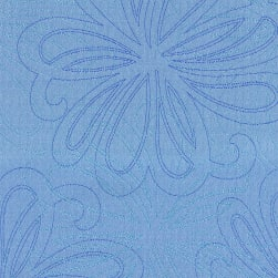 AbbeyShea Vow Jacquard Re Blued