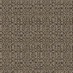 Abbey Shea Notable FR Woven Java Fabric