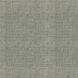 Abbey Shea Thomas Jacquard 7003 Seabreeze Fabric