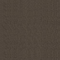 Abbey Shea Path Woven Coffee Fabric