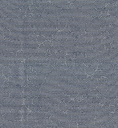Crypton Iridescence Jacquard Ice Fabric
