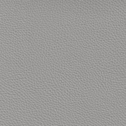 Spradling Torino Soft Vinyl Light Graystone Fabric