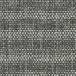 Abbey Shea Shaffer Tweed Wind Fabric