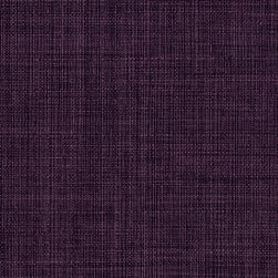 Abbey Shea Ferrell Woven Plum Fabric