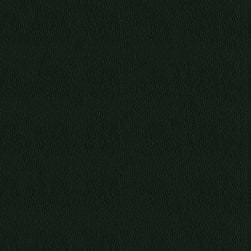 Boltaflex Avalon Faux Leather Grove Fabric