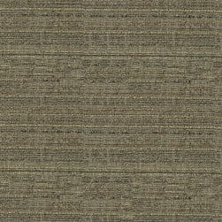 Abbey Shea Simple Woven Pewter Fabric
