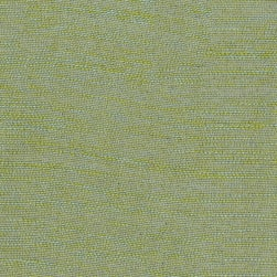Abbey Shea Clayton Woven Celadon Fabric