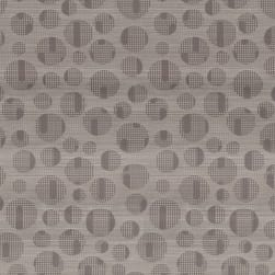 Crypton Illusion Jacquard Chinchilla Fabric