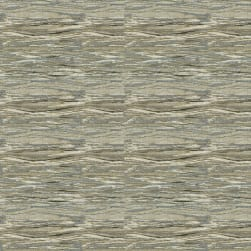 Abbey Shea Relative Jacquard 908 Zinc Fabric