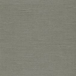 Enduratex Surrey Vinyl Gray Spell Fabric