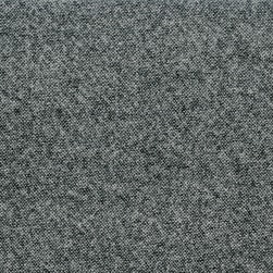 Abbey Shea Vernon Wool Granite Fabric