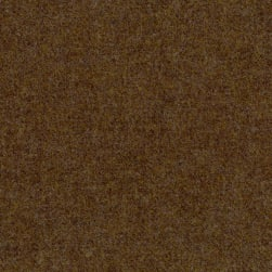 Abbey Shea Seibold Wool Rich Oak Fabric