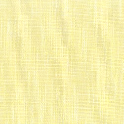 Abbey Shea Fletcher Tweed 502 Lemon Chiffon Fabric