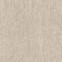 Abbey Shea Path Woven Linen Fabric