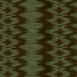 Crypton Cadence Jacquard Jungle Fabric