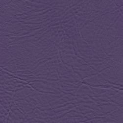 Enduratex Tradewinds Vinyl Pomona Plum Fabric