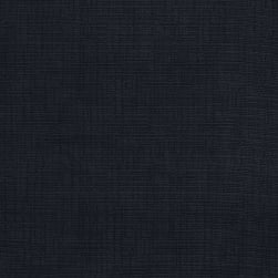 Abbey Shea Devine Chenille Midnight Fabric