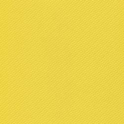 Enduratex Carbon Fiber Q Vinyl Caution Yellow Fabric