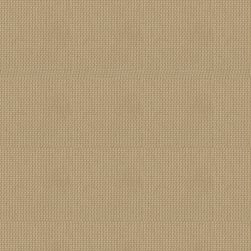 Marlen Textiles Top Notch 1s Outdoor Cappuccino Fabric