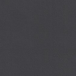Spradling Corinthian Soft Vinyl Dark Pewter Fabric
