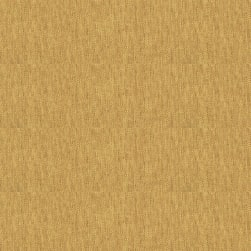Abbey Shea Path Woven Old Gold Fabric