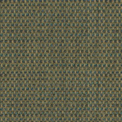 Abbey Shea Shaffer Tweed Mineral Mix Fabric