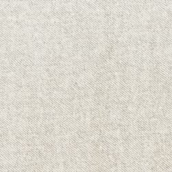 Abbey Shea Chelsea Knit Silversmith Fabric