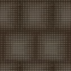 Crypton Dazzle Jacquard Smokey Quartz Fabric