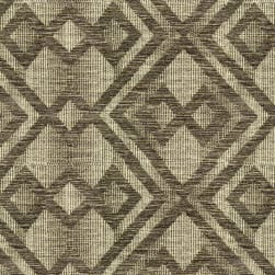 Abbey Shea Wesley Woven Shadow Fabric