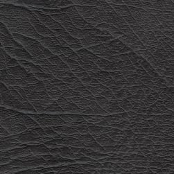 Spradling Oxen Soft Vinyl Smoke Grey Fabric