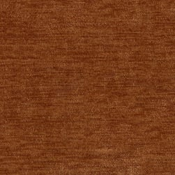 Abbey Shea Nebo Jacquard Copper Fabric