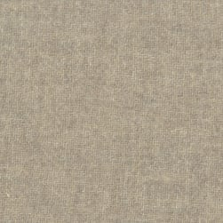 Abbey Shea Seibold Wool Parchment Paper Fabric