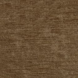 Abbey Shea Nebo Jacquard Timber Fabric