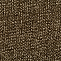 Abbey Shea Romance Tweed Bisque Fabric