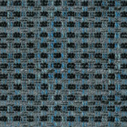 Abbey Shea Portland Woven 7003 Muddy Waters Fabric