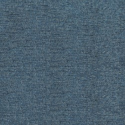 Abbey Shea Columbia Jacquard Indigo Fabric