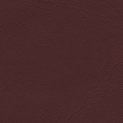 Spradling Grand Prix Vinyl Cranberry Fabric